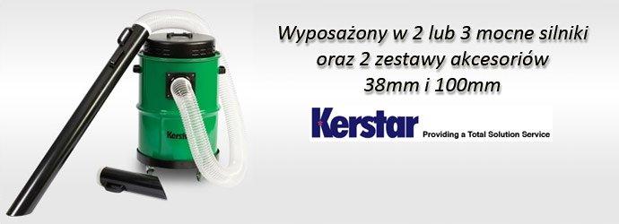 Kerstar KV200